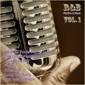 Rhythm & Blues - R & B, Vol. 1 von Various Artists