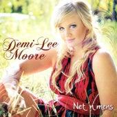 Net 'n Mens von Demi-Lee Moore