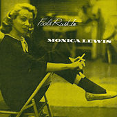 Fools Rush In by Monica Lewis