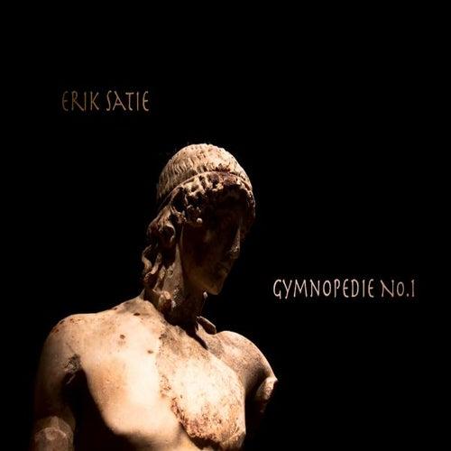 Gymnopedie No.1 by Erik Satie