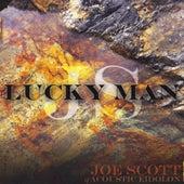 Lucky Man (feat. Joe Scott) by Acoustic Eidolon