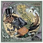 National Ransom de Elvis Costello