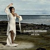 Secret of the Wind by Elisabeth Kontomanou