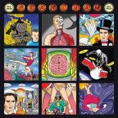 Insignificance de Pearl Jam