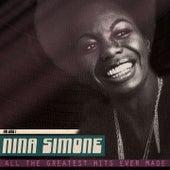 All the Greatest Hits Ever Made, Vol. 1 (Remastered) de Nina Simone