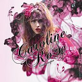 Grungesque von Caroline Rose