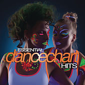 Essential Dancechart Hits by Various Artists