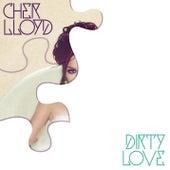 Dirty Love de Cher Lloyd