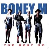 The Best Of fra Boney M.