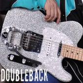 Doubleback by Doubleback Band