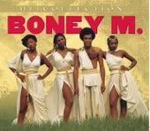 Hit Collection fra Boney M.