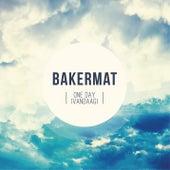 One Day (Vandaag) by Bakermat
