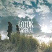 Lotuk by Arsenal