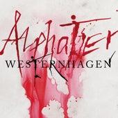 Alphatier von Westernhagen