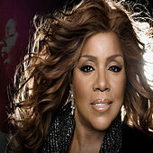 I Am What I Am - Single de Gloria Gaynor