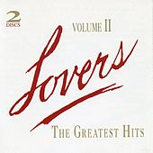 Lovers-The Greatest Hits-Volume 2 by Royal Philharmonic Orchestra