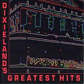 Dixieland's Greatest Hits by Various Artists
