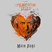 Mein Herz by Joachim Witt