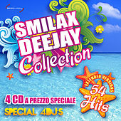 Smilax Deejay Collection by Various Artists