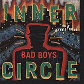 Bad Boys (Theme From Cops) von Inner Circle