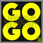 Go! by Autoerotique