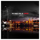 The Night Side of London von Various Artists