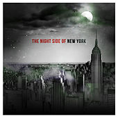 The Night Side of New York fra Various Artists