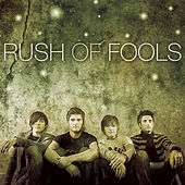 Rush Of Fools by Rush Of Fools