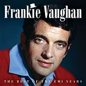 The Best Of The EMI Years de Frankie Vaughan