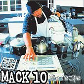 The Recipe de Mack 10