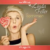 Sommer (Radio Version) by Linda Feller