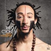 AfroPhysicist de Theo Croker