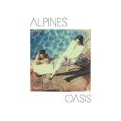 Oasis de Alpines