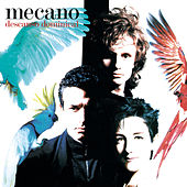 Descanso Dominical by Mecano