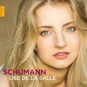 Schumann di Lise de la Salle