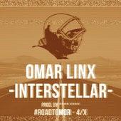 Interstellar by Omar LinX