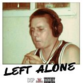 Left Alone de Dizz