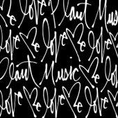 Plant Music: Love Me Too von Various Artists