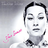 Timeless Voices: Yma Sumac by Yma Sumac