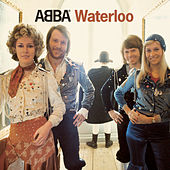 Waterloo de ABBA