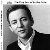 The Very Best of Bobby Darin by Bobby Darin