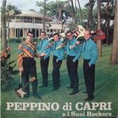 Peppino Di Capri e i suoi rockers by Peppino Di Capri