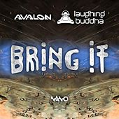 Bring It by Avalon