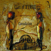 Consolation de Clan of Xymox