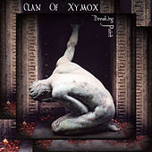 Breaking Point de Clan of Xymox