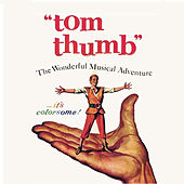 Tom Thumb de Stan Freberg