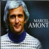 Escamillo de Marcel Amont