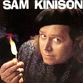 Louder Than Hell von Sam Kinison
