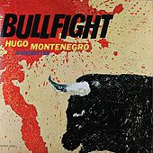 Bullfight by Hugo Montenegro