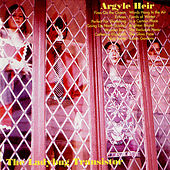 Argyle Heir by Ladybug Transistor